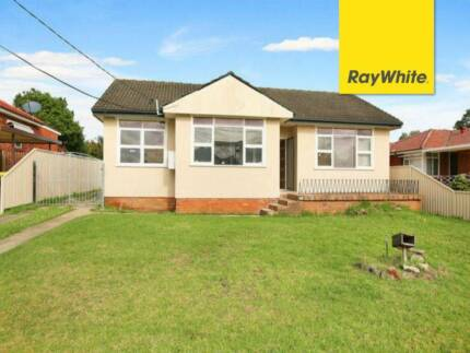 House for rent - Riverwood NSW