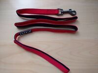 Puppia Pet Harness and Lead