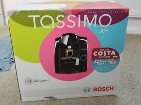 Tassimo Joy TAS4502GB