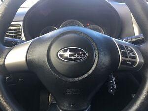 2011 Subaru Impreza 2.5i | AWD | All Power Kitchener / Waterloo Kitchener Area image 18