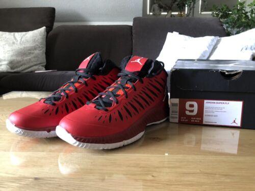 Schnäppchen Ausverkauf Sneaker Sammlung Jordan Schuhe Nike Adidas