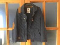 Boys light jacket