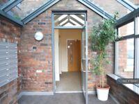 1 bedroom flat in Commercial Street, Morley, LS27 (1 bed) (#1129917)