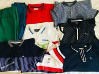 Boys Designer Clothes