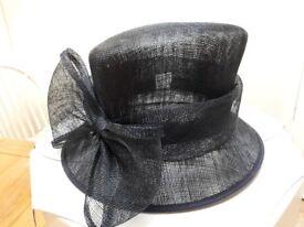 Occasion Hat.