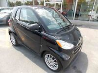 2011 SMART Fortwo Coupe GPS-BLUETHOOTH-MAGS-ECT..