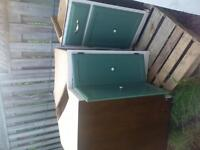 kotchen cabinets cupboards