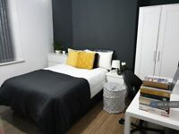 1 bedroom in Grantham Road, Bradford, BD7 (#537507)