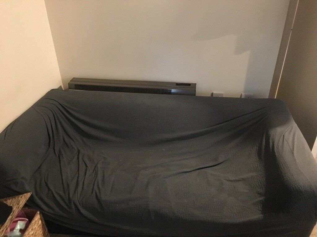 2 sofa's good condition
