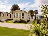 Caravan Holiday Home Foxhunter Park Ramsgate