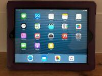 iPad2 64gB and 3g