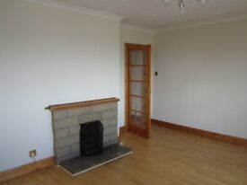 3 bedroom maisonette to let