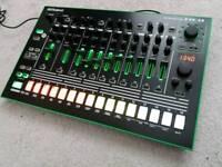 Roland TR8 drum machine TR-8