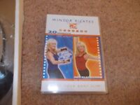 Winsor pilates circle work out as new