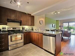 224 000$ - Condo à vendre à Saint-Laurent West Island Greater Montréal image 3