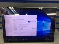 Microsoft Surface Pro 4 128GB i5 No pen