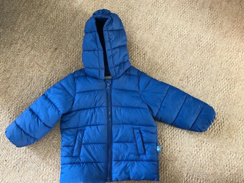 e14ed2f39acc new release 84049 f8f18 snowsuit for newbornsin woodley berkshire ...