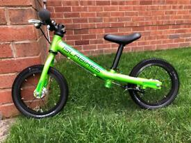 Islabike (balance bike)