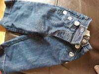 Baby girls 9-12 months Next clothes