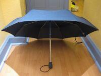 Automatic Umbrella **brand new**