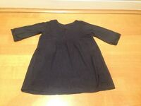 Bonpoint Dress for Girls - Size 3 / RRP £140