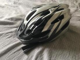 Bicycle helmet never worn