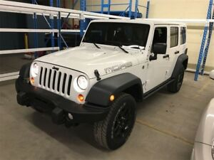 2013 Jeep Wrangler UNLIMITED SAHARA, MO