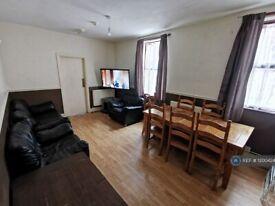1 bedroom in Albany Road, Coventry, CV5 (#1200424)