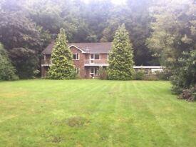 Daws Hill Lane, High Wycombe, HP11 1PW / SPEEDY1803