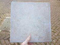 Ceramic Tiles 30 x 30 cm