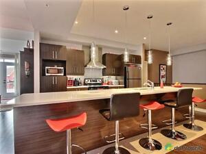 434 000$ - Condo à vendre à Pierrefonds / Roxboro