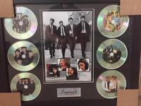 Beatles collectible