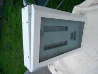 Hager Fuse Box