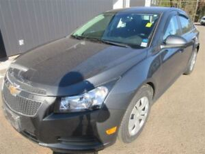 2013 Chevrolet Cruze LT! BLUETOOTH! ONSTAR AVAILABLE! SAVE!