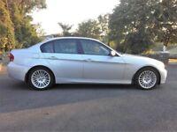 07 BMW 318 SE **FULL MOT ***