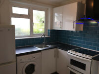 2 Double Bedroom Flat to Rent in Hiltingbury, Chandler's Ford SO53