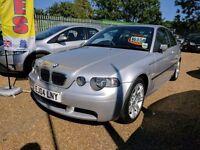 BMW 325TI - MOT - RUNS / DRIVES FSH - READ AD - DRIFT/PROJECT