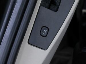2014 Chrysler Town & Country TOURING A/C MAGS CUIR West Island Greater Montréal image 11