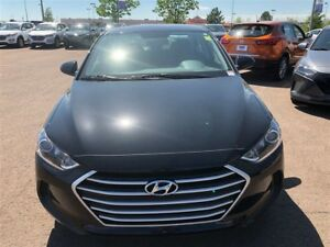 2018 Hyundai Elantra L, Only $49 weekly plus tax- wow