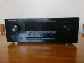 Marantz SR4320 receiver