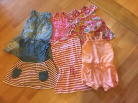 kids dresses 2-3 years