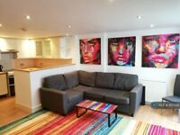4 bedroom house in Foundry Street, Brighton, BN1 (4 bed) (#935026)