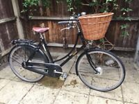 Pashley Princess Sovereign - great condition