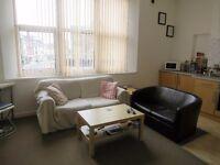 Victoria House- fantastic 2 bedroom flat close to city centre