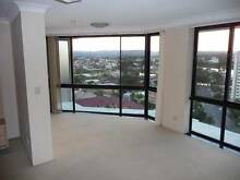 1 Bedroom Sub Penthouse Apartment Surfers Paradise Gold Coast City Preview