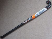 "FS Grays GX 5000 Jumbow Hockey Stick 36.5"" SL"