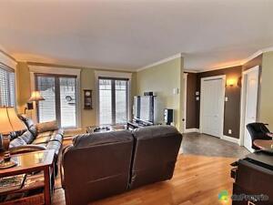 199 900$ - Condo à vendre à St-Romuald