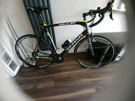 Guilia sensa men's bike