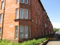 Lovely Ground Floor 2 Bed Flat to Rent in Battlefield - Cartvale Road , Battlefield