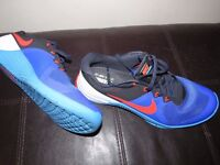 Nike Metcon 2 Trainers Size 10.5 (45.5) Mens